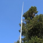 Old Antenna-Repair2